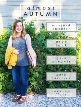 almost-autumn-breakdown