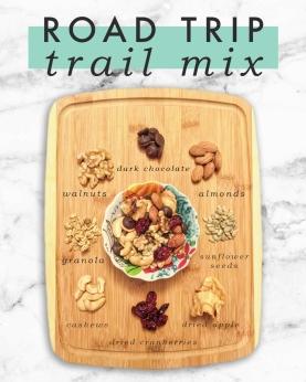 road-trip-trail-mix