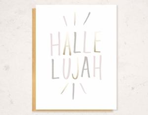 hallelujah-etsy-mockup