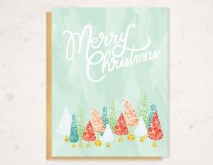 merry-christmas-etsy-mockup