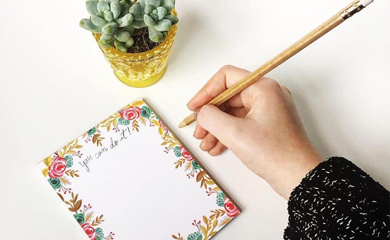 notepad-product-photo