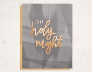 oh-holy-night-mockup