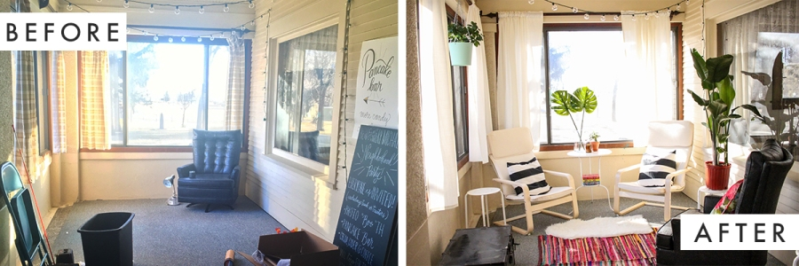 before-and-after-porch