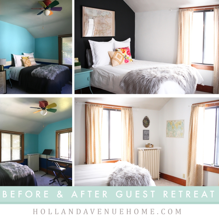 guest-room-facebook