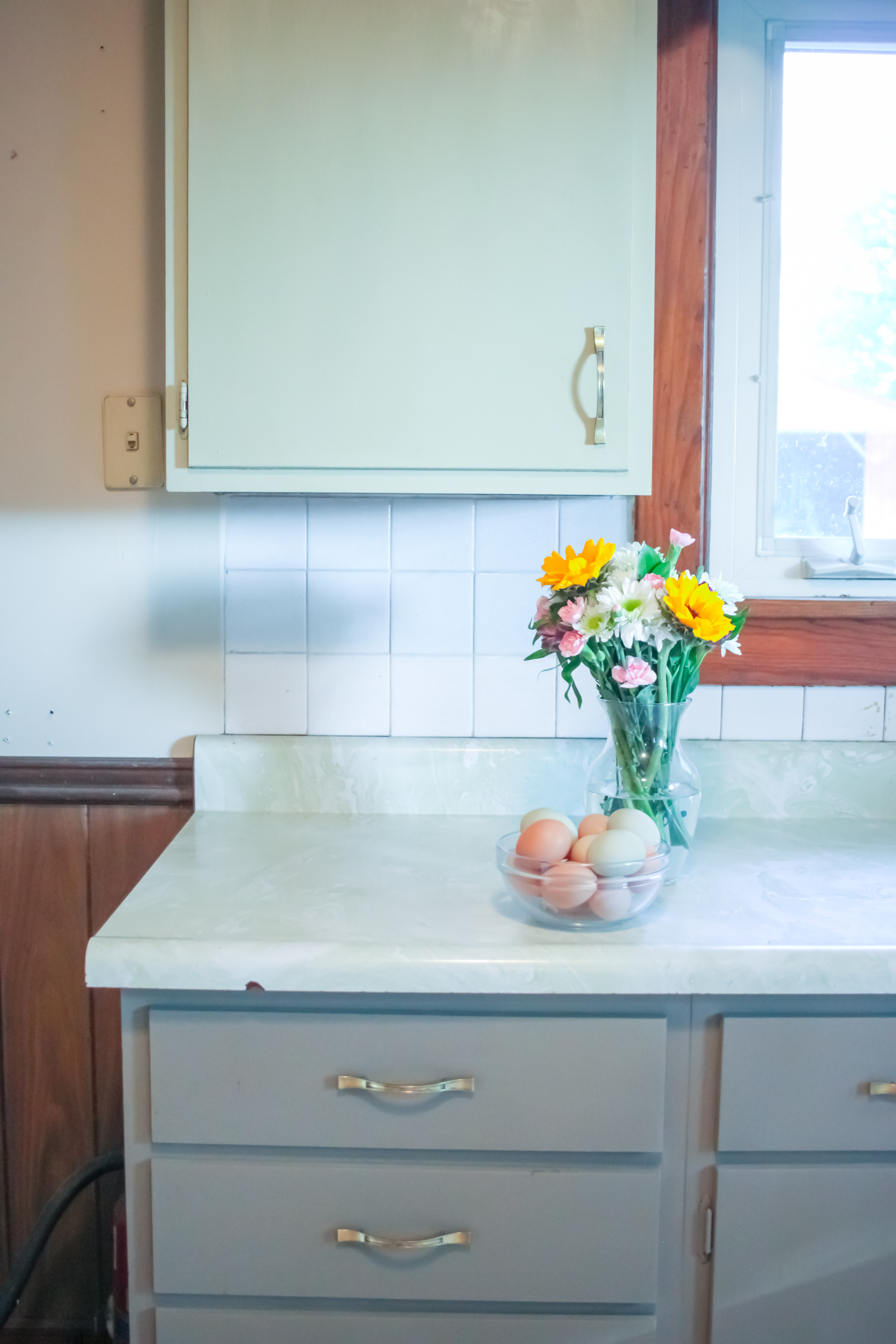 Mustard Yellow Kitchen. Kitchen Colours Ideas Kitchen Wall Color ...