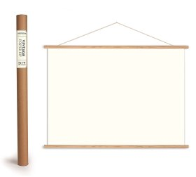 horizontal chart