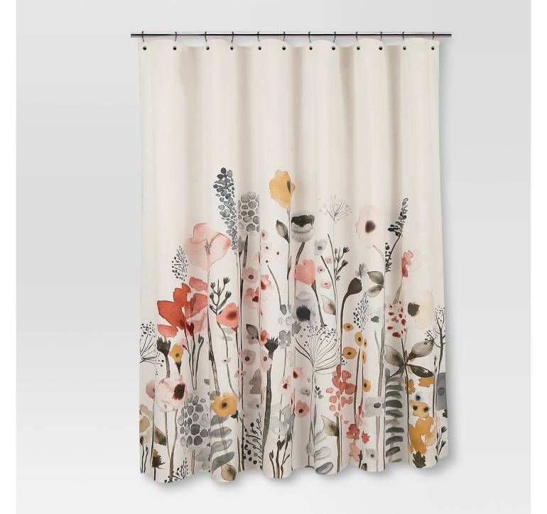 floral shower curtain.jpeg