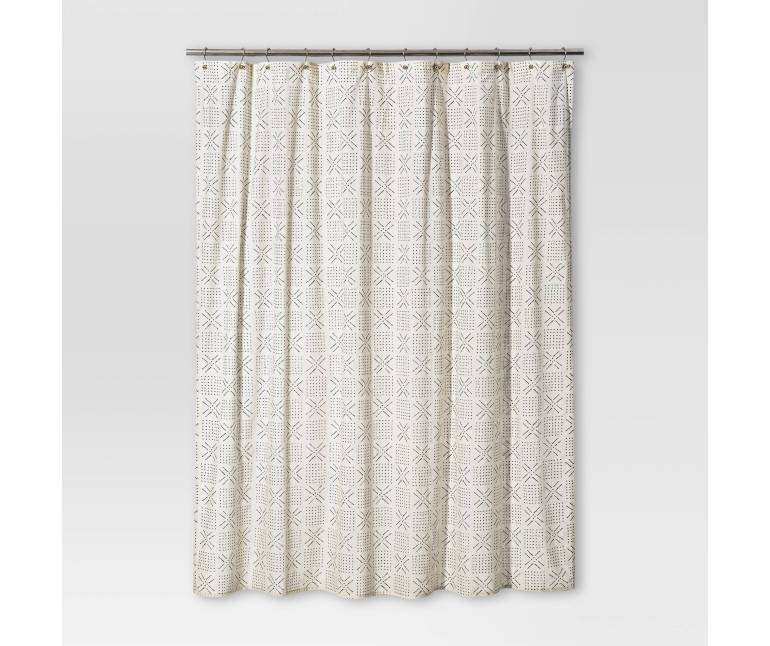 mudcloth curtain.jpeg