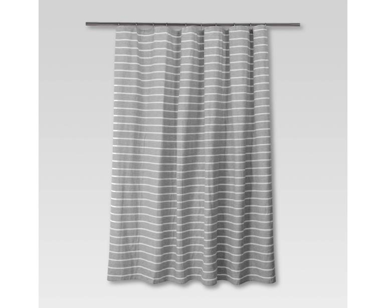 striped shower curtain.jpeg