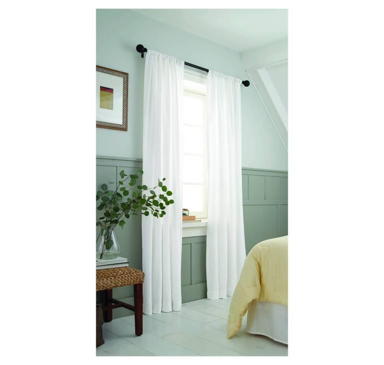 white curtain.jpeg