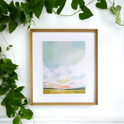 https://www.emilyjeffords.com/prints/find-a-sunnier-place