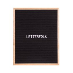 https://www.letterfolk.com/collections/the-writers/products/the-writer-oak-letter-board