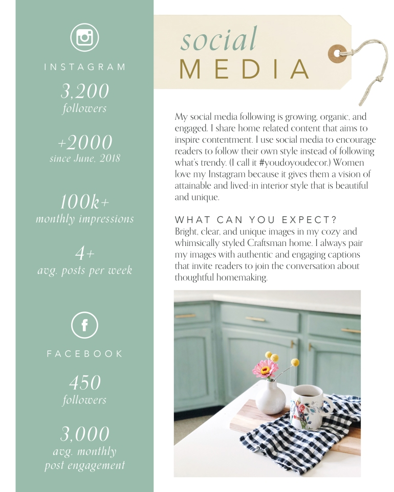 Media Kit- Page 3